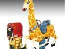 Giraffa_350