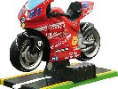 MotoGP1_650
