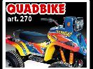 QuadBike_270