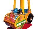 SteamRoller_510